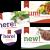 NFI-MeatCaseSignage